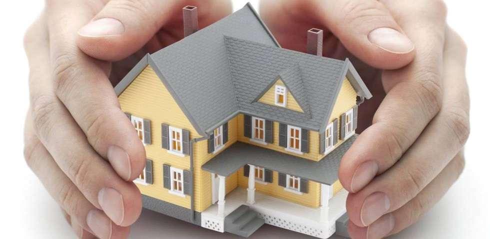 prevenir accidentes en el hogar