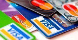pago con tarjeta electricistas madrid