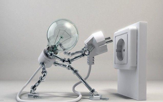 proteger electrodomesticos averias electricas